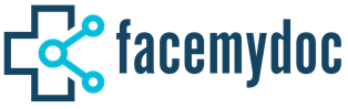 FaceMyDoc LIVE